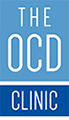 The OCD Clinic, Valletta, Malta | Treatment & Information